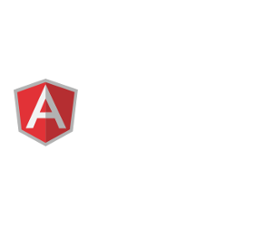 angular web development