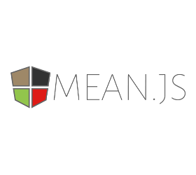 Mean Application Development